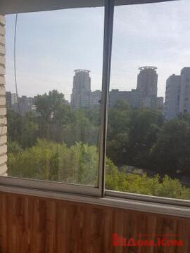 Аренда квартиры, Хабаровск, Ул. Слободская - Фото 5