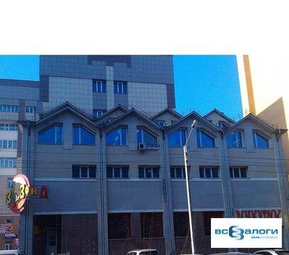 Продажа торгового помещения, Чита, Ул. Анохина - Фото 4