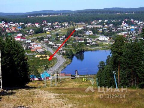 Продажа участка, Первоуральск, Ул. Сиреневая - Фото 1