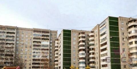 Квартира, ул. Крестинского, д.59 к.1 - Фото 1