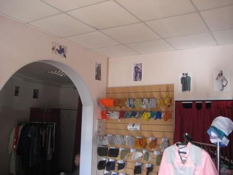 Продажа офиса 65.7 кв. м, Астрахань - Фото 3