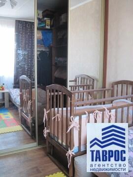 Уютная квартира с мебелью для молодой семьи - Фото 5