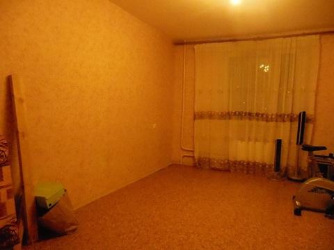 Сдается комната в 3-х комнатной квартире а г.Чехов, ул.Земская, д.8 - Фото 4