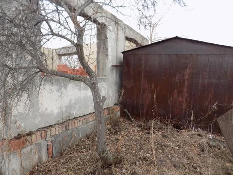 "Сад в СНТ ""Мичуринец"" - Фото 3"