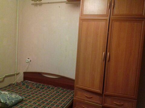 Комната в общежитии недорого - Фото 1