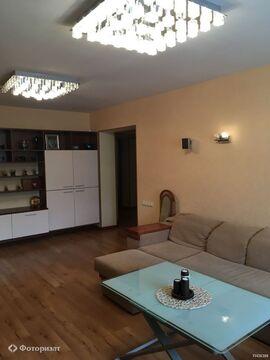 Квартира 5-комнатная Саратов, Волжский р-н, ул им Мичурина И.В. - Фото 4