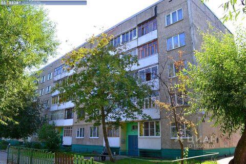 Аренда квартиры, Чебоксары, Ул. Гузовского - Фото 1