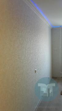 Продается двухкомнатная квартира в кирпичном доме недалеко от станции. - Фото 4