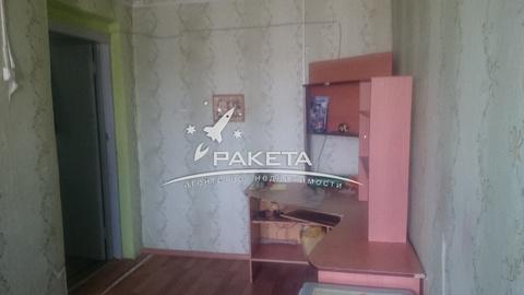 Аренда квартиры, Ижевск, Ул. Гагарина - Фото 2