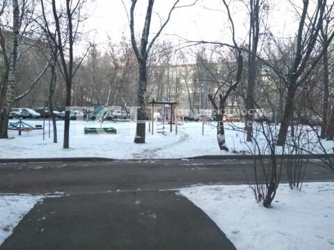 3-комн. квартира, Москва, проезд 1-й Волоколамский, 5 - Фото 5