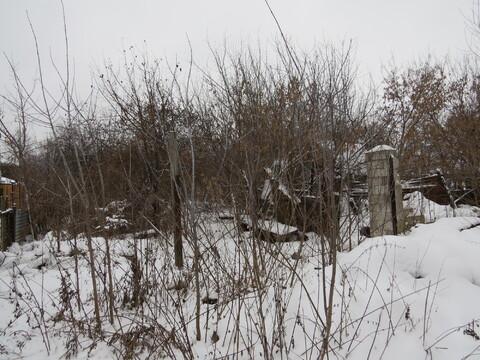 Участок 15 соток недалеко от Москвы! - Фото 5