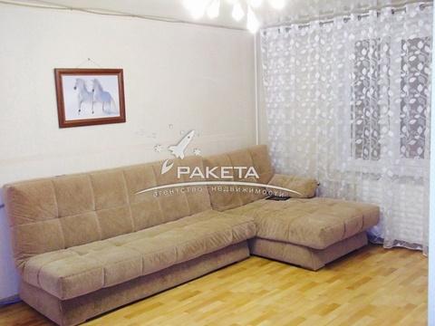 Продажа квартиры, Ижевск, Ул. Родниковая - Фото 3