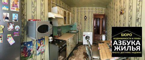 3-к квартира на Шмелева 17 за 1.5 млн руб - Фото 4
