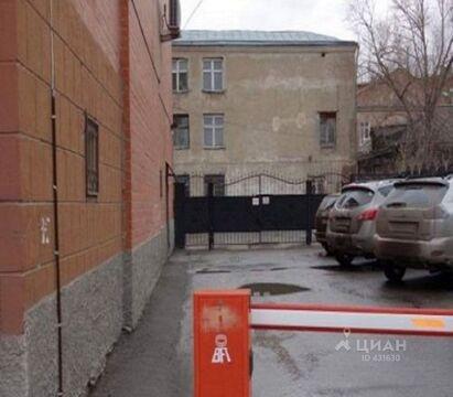 Продажа офиса, Омск, Улица Щербанева - Фото 2