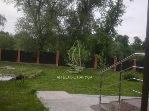 Коттедж в центре города Подольск ул.Федорова - Фото 4