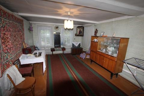 Ул. Боровая, дом на участке 8 соток, Конаково - Фото 4