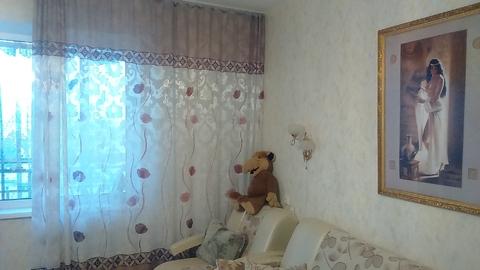 3-х комнатная квартира в новом доме! - Фото 4