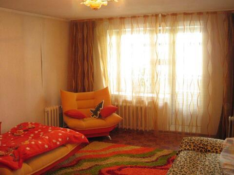Продается 4-к Квартира ул. Серегина - Фото 2