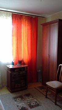 Продается комната 14,2 кв. м. в Москве, ул. Воронежская, дом 44 - Фото 1