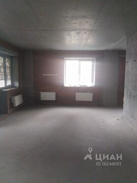 Помещение свободного назначения в Тюменская область, Тюмень ул. . - Фото 2