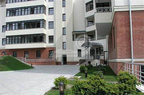 Продается 5-комн. квартира, площадь: 218.00 кв.м, Сержанта Колоскова . - Фото 1