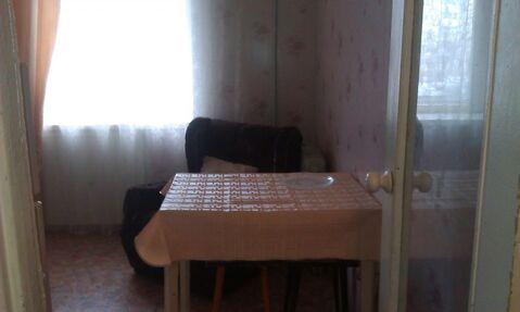 Сдам 1-комнатную квартиру на Профсоюзной - Фото 1