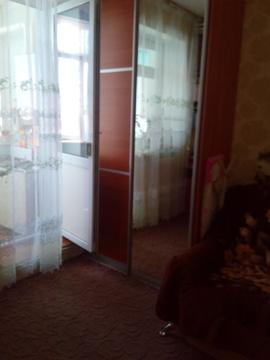 Продажа 2-х комнатной квартиры с индивидуальным отоплением в центре - Фото 4