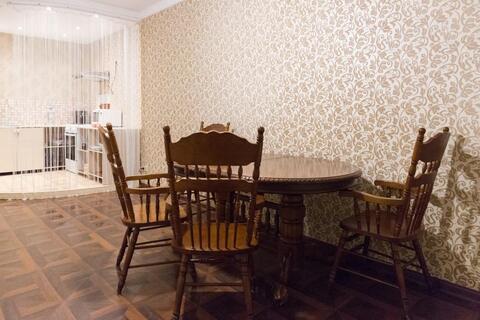 Аренда 1-комнатной квартира в районе станции Наро-Фоминска - Фото 1
