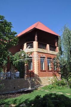 Продажа дома, Гольяны, Завьяловский район, Ул. Чкалова - Фото 1