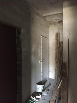 Продажа дома, Белгород, Ул. Газовиков - Фото 2