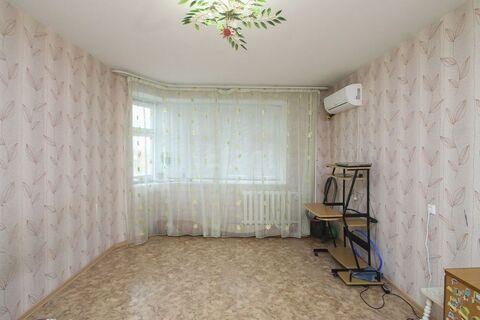 Продам 1-комн. кв. 40.5 кв.м. Тюмень, Широтная - Фото 1