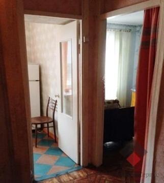 Продам 1-к квартиру, Старый п, Заводская улица 15 - Фото 1
