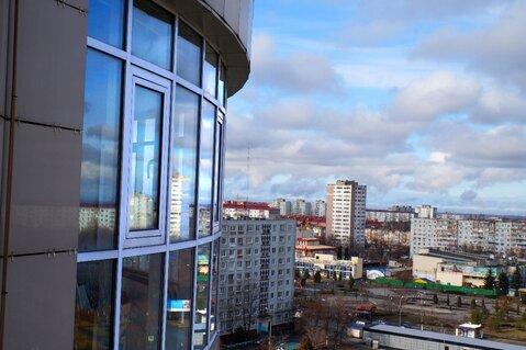 Пентхаус на Московской - Фото 3