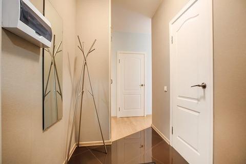 Сдается на длительный срок однокомнатная квартира - Фото 5