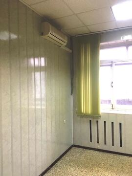 Аренда офиса 40,2 кв.м, Проспект Димитрова - Фото 4