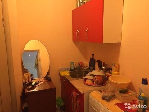 Продам комнату в общежитии в Обниске ул. Мира 17а - Фото 4