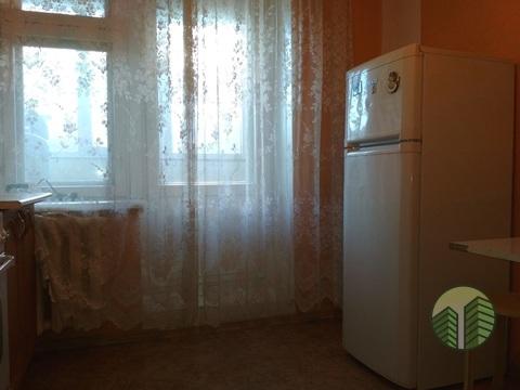 2-к квартира ул. Новосёлов в жилом состоянии - Фото 5