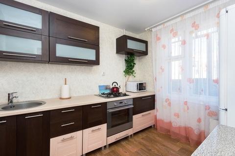 1 ком квартира Красноармейская, 40 - Фото 5