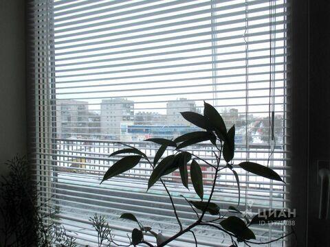 Аренда офиса, Великий Новгород, Александра Корсунова пр-кт. - Фото 2