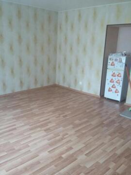 Продажа комнаты, Иваново, Улица Якова Гарелина - Фото 3