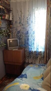 Сдам комнату в г.Подольск, , Бутовская улица - Фото 4