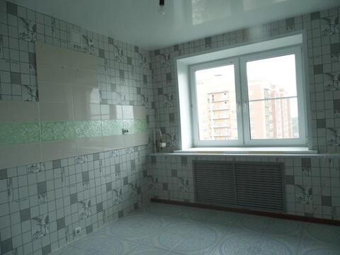 Продается 6-х комнатная квартира,2 уровня,2 сан.узла,4 лоджии . - Фото 3