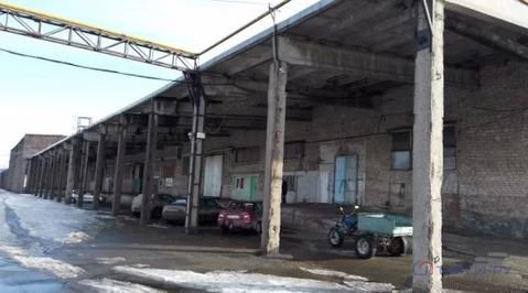 Объявление №62780206: Продажа помещения. Ижевск, ул. Пойма, 79,
