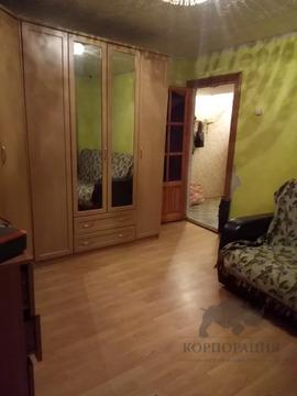 Объявление №56170242: Продаю 2 комн. квартиру. Сыктывкар, ул. Димитрова, 4,