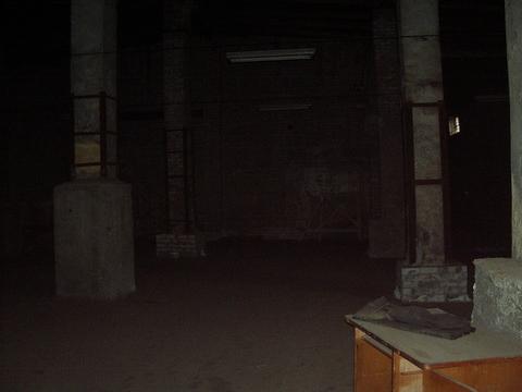 Сдаётся складское помещение 780 м2 - Фото 3