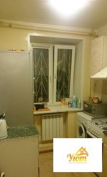 Продается 1 комн. квартира г. Жуковский, ул. Туполева 4 - Фото 3