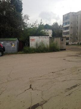 Продается земельный участок, г. Хабаровск, ул. Ворошилова, 15 - Фото 5