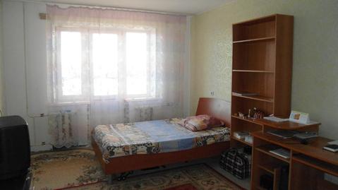 1 750 000 Руб., Продается 1-ая квартира в г.Александров по ул.Гагарина р-он Южный-5 10, Купить квартиру в Александрове по недорогой цене, ID объекта - 330848766 - Фото 1