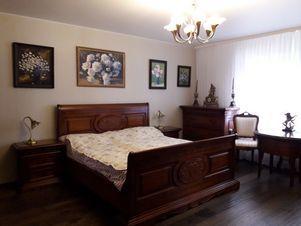 Продажа квартиры, Чебоксары, Ул. Ардалиона Игнатьева - Фото 2