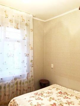 3-х комнатная на Воровского - Фото 4